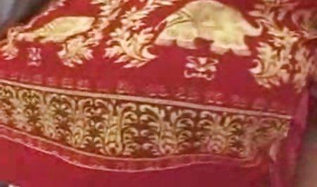 மற்றொரு பெரிய ஆபாச இளைஞர்கள் கருப்பு பூல் மனைவி பிரஞ்சு.